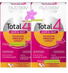 PHYSCIENCE NUTREOV - produits Physcience Nutreov