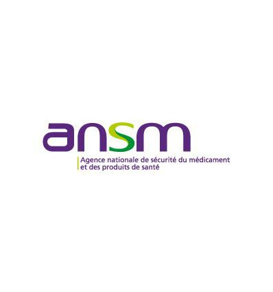 News Ansm : maintenance contact lenses