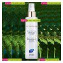 Repair spray thermo-active care damaged hair PHYTO Phytokératine