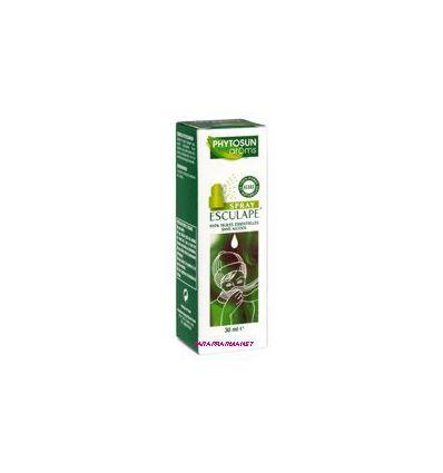Spray Esculape - Omega Pharma