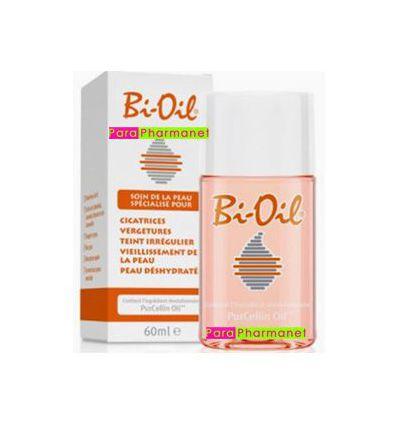 bi oil soin peau cicatrices et anti vergeture omega pharma pharmacie bio oil. Black Bedroom Furniture Sets. Home Design Ideas