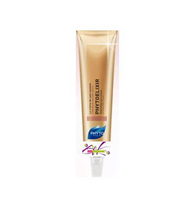 PHYTOELIXIR Hair care cream