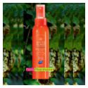 After-sun repair spray hair phytoplage