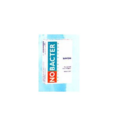 Soap Bar NOBACTER 100 g
