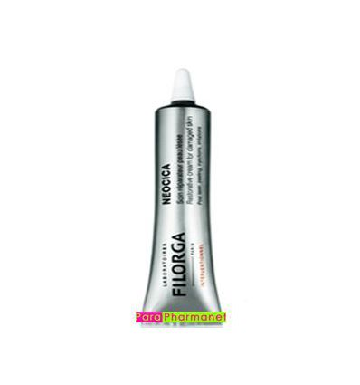 Neocica Epidermal restorative cream 20 ml Filorga