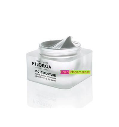 Iso-Structure Crème absolue fermeté 50 ml Filorga