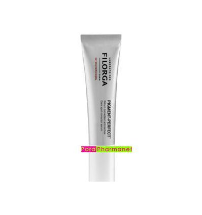 Pigment Perfect dark spot corrector serum Filorga