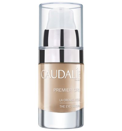 Premier Cru Eye Cream Anti-Ageing Caudalie