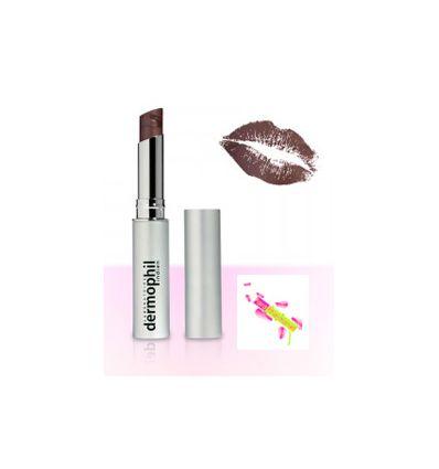 Balm lips care PLUMP Gloss Dermophil