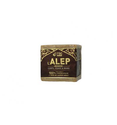 Alep Soap DERM'ALEP