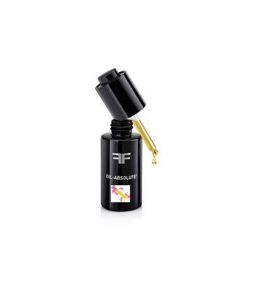 FILORGA OIL-ABSOLUTE sérum huile précieuse Soin visage anti-âge