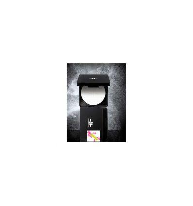FILORGA FLASH NUDE POWDER invisible face powder compact