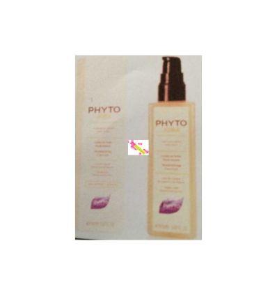 PHYTOJOBA Gelée de soin hydratante 150 ml Phytosolba
