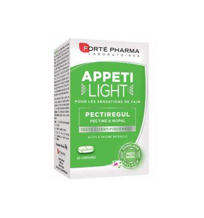 Appétilight 60 cp Forté pharma minceur