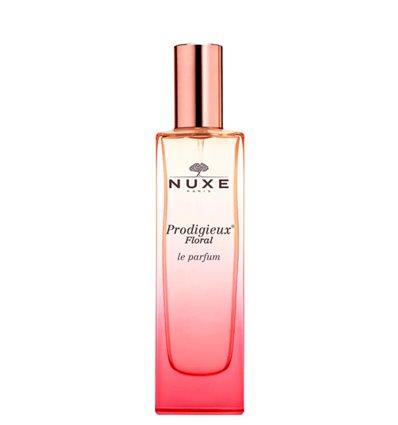 Prodigieux® Floral Le parfum - 50 ml - Nuxe