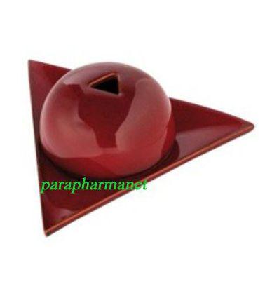 Etoile d'Armenie Burner - red