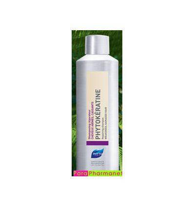 Phytokératine Reparative Shampoo - Phytosolba