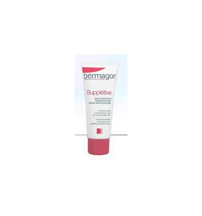 Atopicalm Emollient skin care Dermagor face & body 250ml