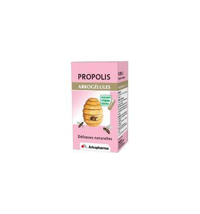 Arkogélules Propolis FL/45