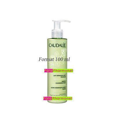 Polyphenol C15 anti-wrinkles cream normal to dry skin Caudalie