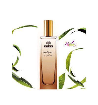 Prodigieux le Parfum 30 ml NUXE
