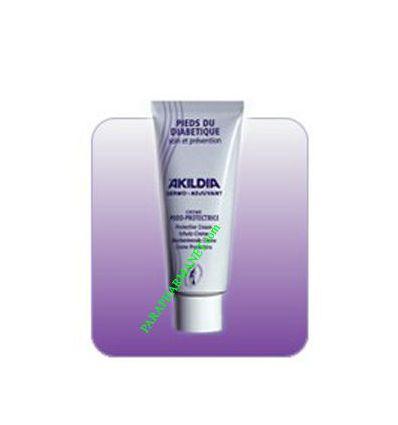 AKILDIA Protective Cream AKILEINE